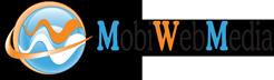 MobiWebMedia